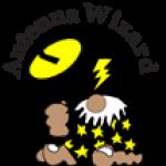 Antenna Wizard